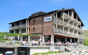WID1010_alpina3.jpg