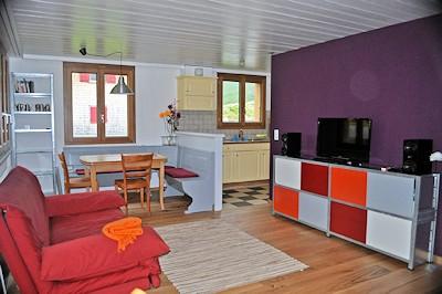 WID1013_bruenighauptw1_wohnzimmer.jpg