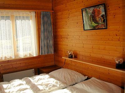 WID24_cornelia_schlafzimmer.jpg