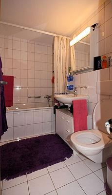 WID69_hochstollen_w3_badezimmer.jpg